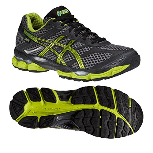 asics gel cumulus 16 running warehouse