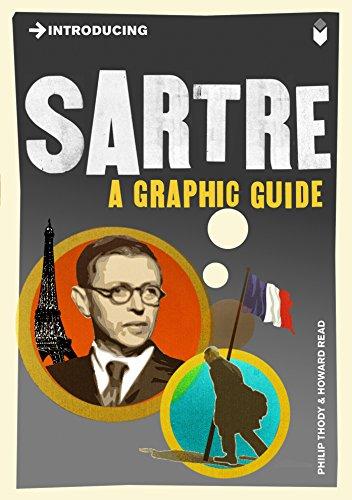 [B.o.o.k] Introducing Sartre: A Graphic Guide<br />[D.O.C]