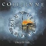 Circle Of Time