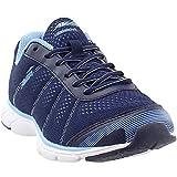 Avia Women's Avi-Rove Walking Shoe