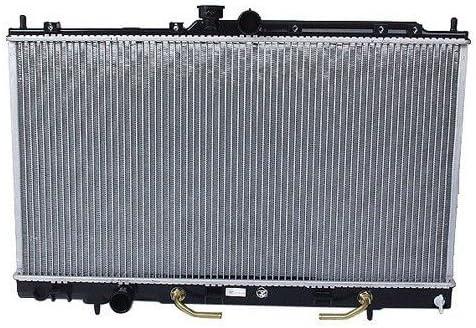 Koyorad A1511 Radiator