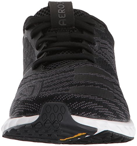 Women's Running w Pr Ftwr adidas Met Core Silver White Aerobounce Shoe Black wIqSxWdZx