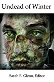 img - for Undead of Winter book / textbook / text book