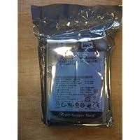 New 160GB 2.5 7200RPM SATA Hard Drive Western Digital WD1600BEKT