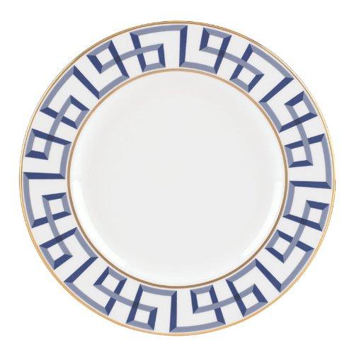LENOX Darius Gold Salad plate 841780