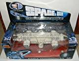 Space 1999 Special Edition Laboratory Eagle Transporter