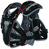 Troy Lee Designs Youth Bodyguard 5955 Chest Protector (Black)
