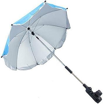 ombrelle landau