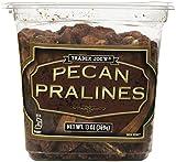 Trader Joe's Pecan Pralines (13 oz. (369g))