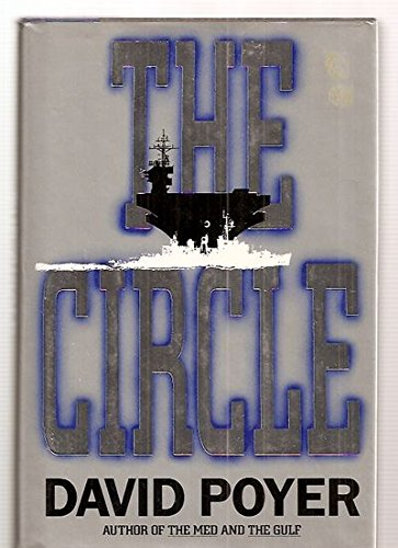 The Circle (Dan Lenson Novels)