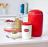 EasiYo Yogurt Maker (6 Pack)