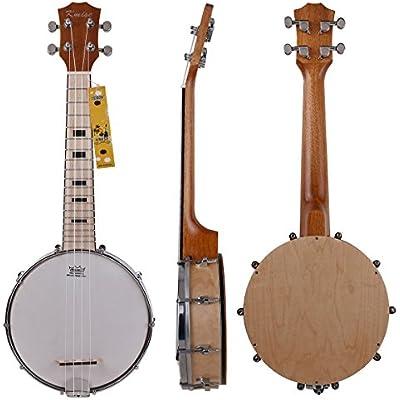 banjo-ukulele-4-string-banjo-lele