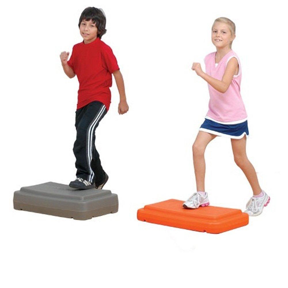 フジオカシ Champion B0032V9EX8 Fitness手順、グレー、6インチ Champion B0032V9EX8, まーぶるPC:7eac8258 --- arianechie.dominiotemporario.com