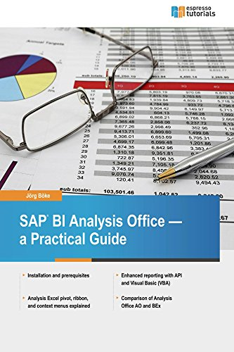 sap solution manager practical guide pdf free download