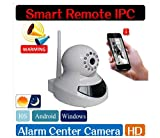camera HD 1080P Wifi Wireless camera P2P IP Camera 64G TF Card Indoor Smart Camera can Night Vision