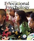 Educational Psychology: Developing Learners (6th Edition)