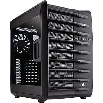 51j7qejkFDL._SL500_AC_SS350_ amazon com corsair carbide series air 540 high airflow atx cube Carbide Air 240 DVD Mod at bakdesigns.co