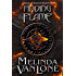 Finding Flame (House of Xannon Book 2)