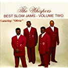 Best Slow Jams, Vol. Two