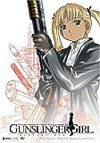 Gunslinger Girl, Vol. 2: Vita, Passione E... Pistole: Life, Happiness, and the Gun by Funimation Prod