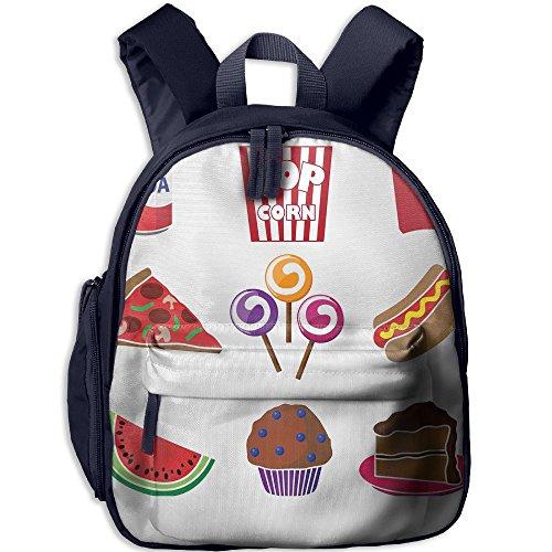 Healthy Recipes Langfujun Travel Galaxy Women Girls Teens Kids Backpack School Lightweight Canvas Bookbag Cute