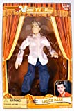 Lance Bass NSync Marionette