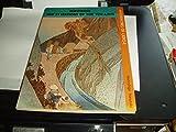 Hiroshige, Hiroshige Ando and Muneshige Narazaki, 0870111000