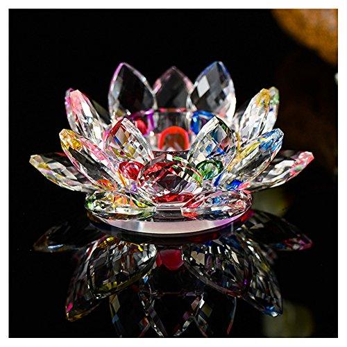 khalee-crystal-lotus-flower-tealight-candle-holder-centerpieces-diameter-45fashion-rainbow-01