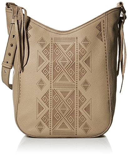 Lucky Brand Hobo Handbags - 9
