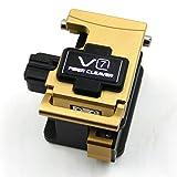 INNO V7 Fiber Optic Precision Cleaver Fiber Cutter