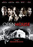 Open House [DVD] (18)