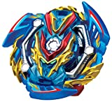 Beyblade Burst B-134 Booster Slash Valkyrie. Bl. Pw Burst