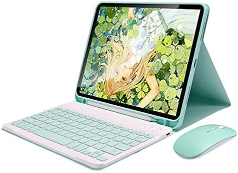 Casinlog For 2020 New Pro 12.9 pulgadas Tablet PC Spree ...