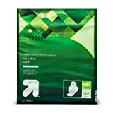 Ultra Thin Long Super Pads with Wings 42ct - Up&Up153; (Compare to Always Ultra Thin Long Super)