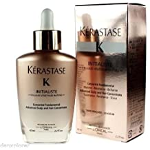 Kerastase Initialiste 60ml or 2.2oz New in Box!!! Sealed Hair Product
