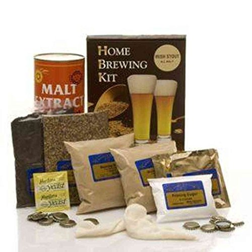 True-Brew-Irish-Stout-Home-Brew-Beer-Ingredient-Kit