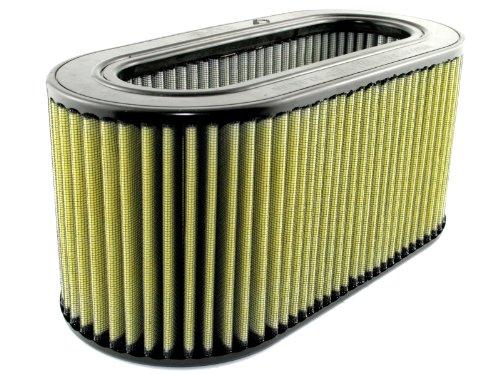 aFe 71-10012 Pro Guard 7 Air Filter