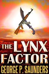 The Lynx Factor, Book 1 (English Edition)