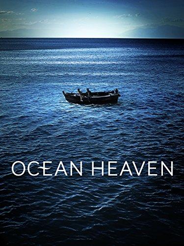 (Ocean Heaven)