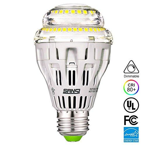 Buy Led Grow Light Bulbs