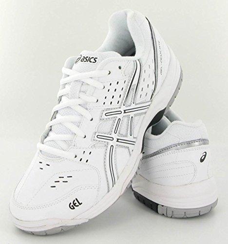 de Gel Femmes 3 pour Tennis Asics Chaussures Dedicate IxAAw7U