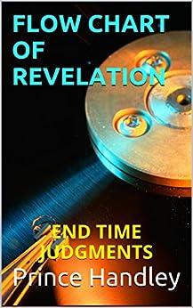the revelation prophecy chart pdf