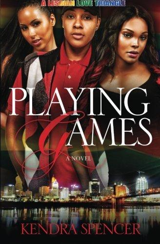 Read Online Playing Games pdf epub