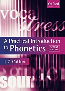 Amazon semantics a coursebook 9780521671873 james r a practical introduction to phonetics oxford textbooks in linguistics fandeluxe Gallery