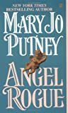 Angel Rogue, Mary Jo Putney, 0451405986