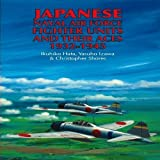 img - for Japanese Naval Air Force Fighter Units and Their Aces, 1932-1945 by Ikuhiko Hata (2011-06-01) book / textbook / text book