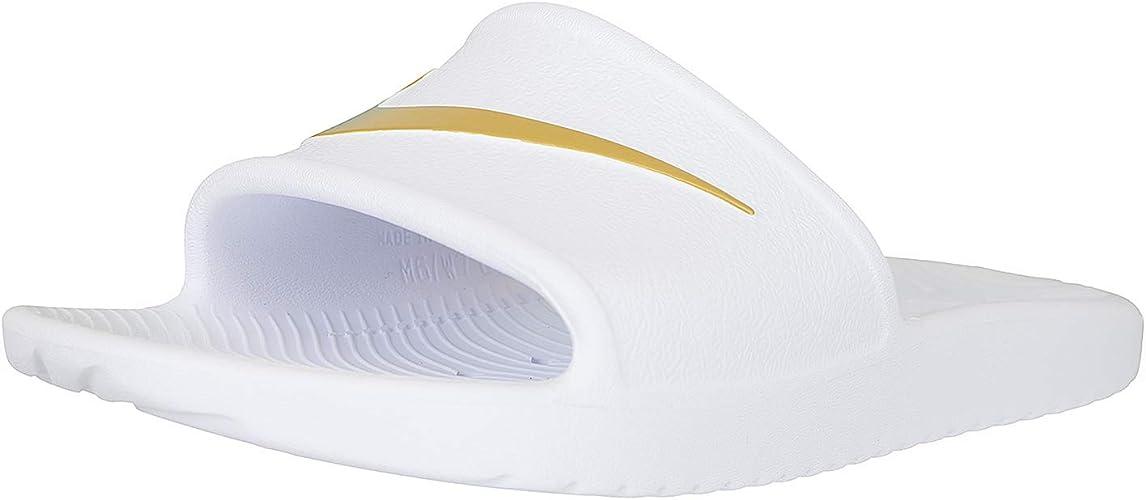 Nike Kawa Women's Slide Flip Flops