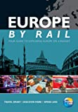 Europe by Rail 10th - Thomas Cook By Rail Guides