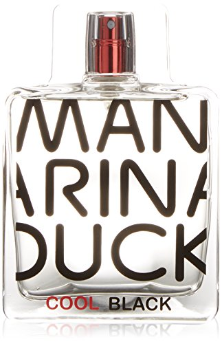 mandarina-duck-cool-black-eau-de-toilette-spray-for-men-34-ounce
