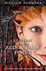 Le secret de la redoutable forêt - trilogie des gens de la forêt médiévale par Summers